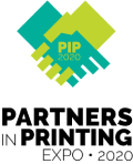 PIP_Logo