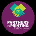 2020_PIP_Logo