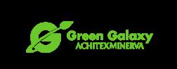 green_galaxy_color_crop