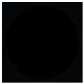PDAA Master Certified Installer Logo