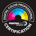 PrUA_dcp_certification_thumbnail_120