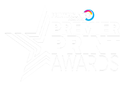 PrUA_premier_print_awards_logo_cmyw