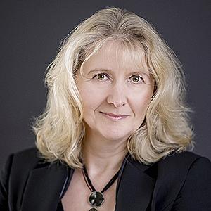 Debbie Thorp