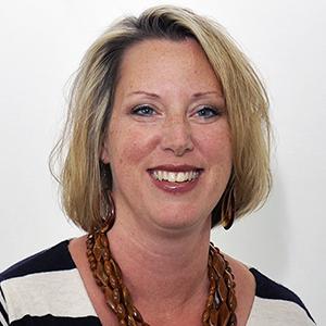 Jennifer DiPasquale