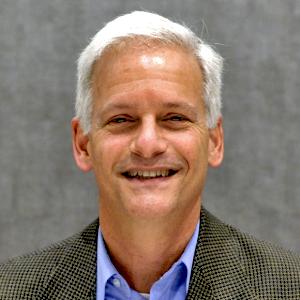 Rick Mandel