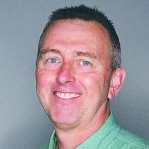 Bob Neubauer