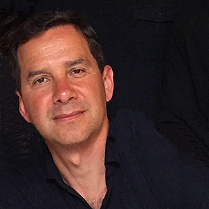 Roberto Gonzalez Ojeda