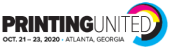 2020_pru_logo