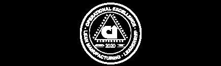 CIC20_434x130-v4