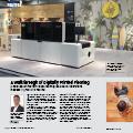 A Walkthrough of Digitally Printed Flooring